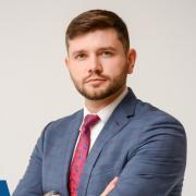Адвокаты в Апрелевке, Данил, 32 года