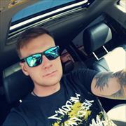 Косметический ремонт коттеджа в Барнауле, Антон, 32 года