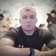 Услуги электриков в Красноярске, Вадим, 31 год