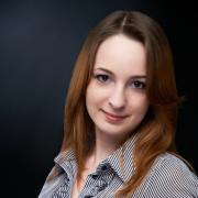 Постинг на форумах, Екатерина, 32 года
