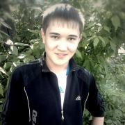 Отделка туалета в Челябинске, Руслан, 28 лет