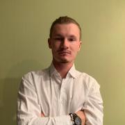 Доставка на дом сахар мешок в Жуковском, Евгений, 27 лет