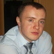 Стоимость нанесения декоративной штукатурки, Сергей, 43 года