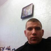 Доставка детского питания в Серпухове, Дмитрий, 36 лет