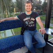 Услуги плотников в Новокузнецке, Роман, 38 лет