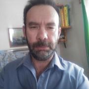 Установка котлов отопления в Тюмени, Эдуард, 54 года