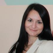 Стоимость юридических услуг в Челябинске, Оксана, 40 лет