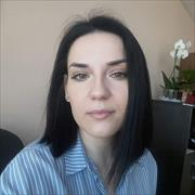 Бизнес-адвокаты в Самаре, Юлия, 34 года
