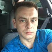 Ремонт стиральных машин Bosch, Дмитрий, 37 лет