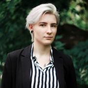 Спа процедуры в Санкт-Петербурге, Юлия, 22 года