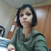 Адвокаты в Ярославле, Анастасия, 31 год