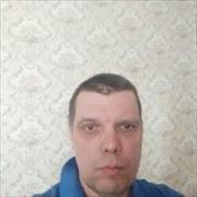 Перевозка животных в Оренбурге, Александр, 46 лет