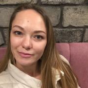 Визажисты в Уфе, Яна, 29 лет
