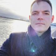 Услуги логопедов в Барнауле, Евгений, 24 года