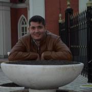 Бригады строителей в Подольске, Динар, 37 лет