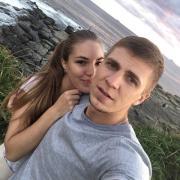 Ремонт грузовых автомобилей в Владивостоке, Андрей, 26 лет