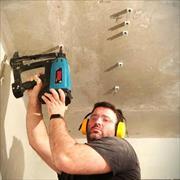 Строительство двухэтажных бань под ключ, Дмитрий, 33 года