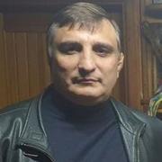 Ремонт Mac Mini в Краснодаре, Александр, 51 год