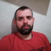 Сверление отверстий в бетоне в Волгограде, Данил, 34 года