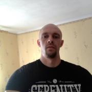Монтаж отопления в коттедже в Ростове-на-Дону, Сергей, 32 года
