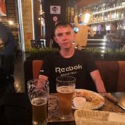 Ремонт Apple в Хабаровске, Анрей, 36 лет
