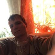 Сборка и ремонт мебели в Хабаровске, Денис, 23 года