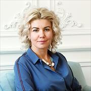 Юридическая консультация в Нижнем Новгороде, Алена, 39 лет