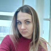 Расценки на отделку помещений в Набережных Челнах, Ирина, 28 лет