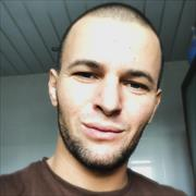 Ремонт модуля управления стиральной машины, Андрей, 32 года
