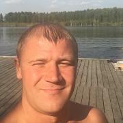 Отремонтировать туалет в сталинке, Алексей, 33 года