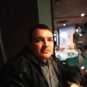 Ремонт моек высокого давления в Челябинске, Дмитрий, 37 лет