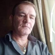 Установка линз в фары, Амиран, 46 лет