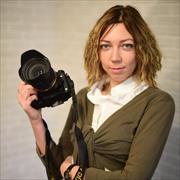 Детская видеосъемка , Татьяна, 31 год