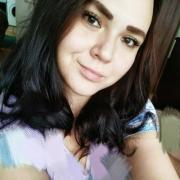 Ежедневная уборка в Ижевске, Елизавета, 23 года