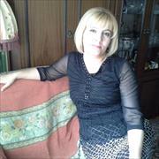 Сиделки на день, Жамила, 45 лет