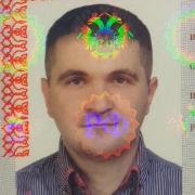 Детские фотографы в Владивостоке, Дмитрий, 36 лет