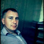 Подключение стиральной машины в Челябинске, Александр, 33 года