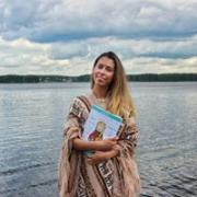 Подготовка кIELTS, Наталья, 29 лет