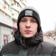 Аренда звукового оборудования в Ярославле, Александр, 24 года