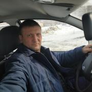 Маляры и штукатуры в Оренбурге, Анатолий, 43 года