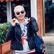 Няни в Красноярске, Марина, 53 года