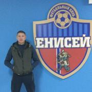 Сборка и ремонт мебели в Красноярске, Вячеслав, 49 лет