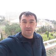 Сколько стоит поменять электрику в трехкомнатной квартире в Астрахани, Максим, 38 лет