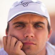Web-программирование на PHP, Алексей, 38 лет