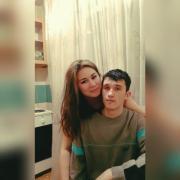 Стоимость установки наличника на дверь в Красноярске, Влад, 24 года