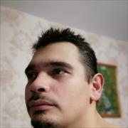 Уборка домов в Хабаровске, Олег, 37 лет
