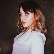 Студийные фотосессии в Краснодаре, Екатерина, 21 год