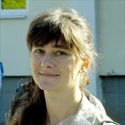 Няни для грудничка - Савеловская, Виктория, 45 лет