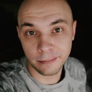 Фотосессия для подростков в студии в Красноармейске, Алексей, 26 лет