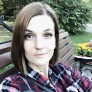 Услуги арбитражного юриста в Томске, Ирина, 40 лет